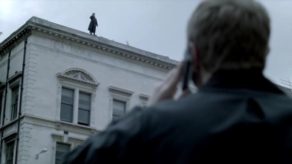 sherlock.2x03.the_reichenbach_fall.hdtv_xvid-fov 413